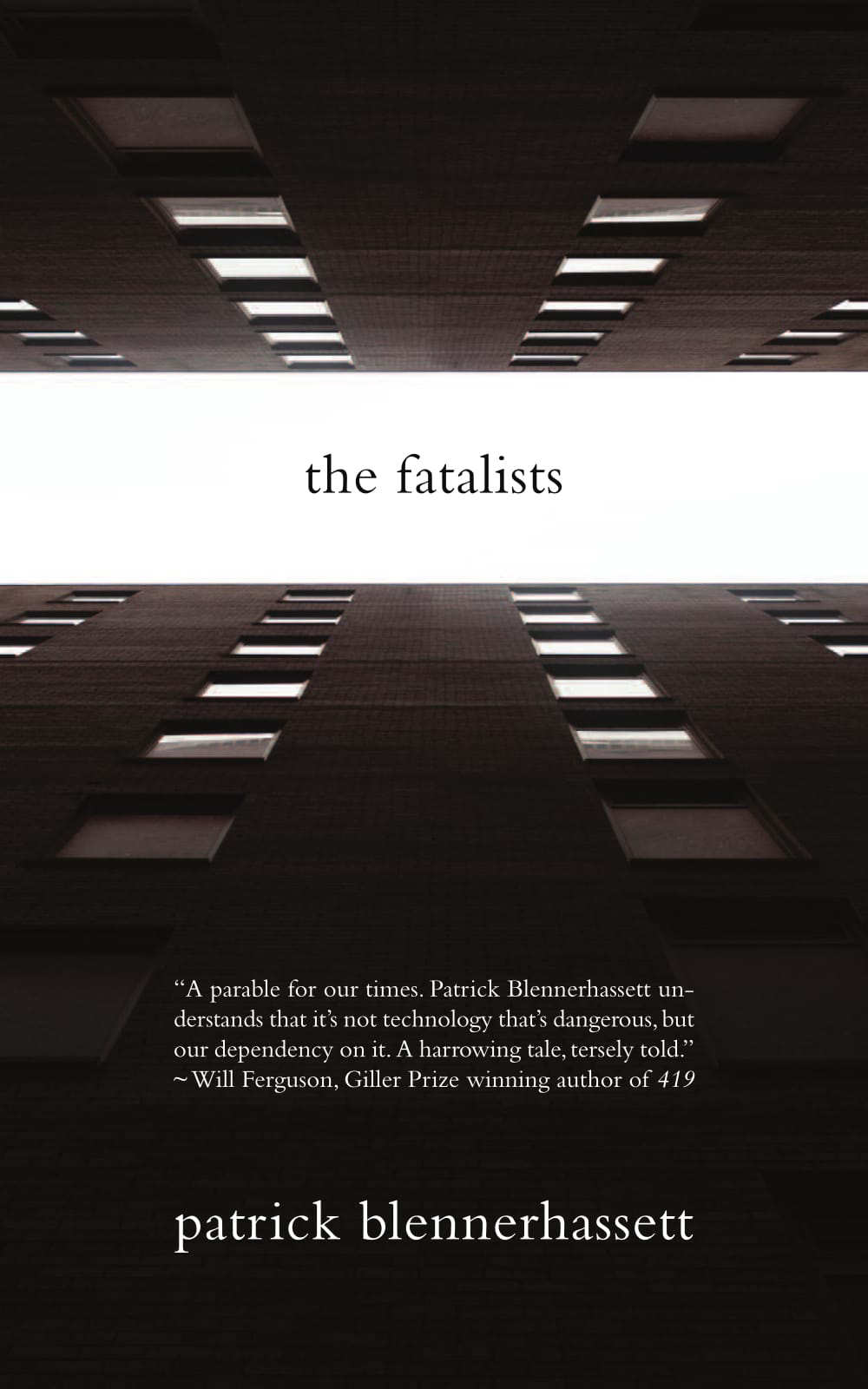 the-fatalists